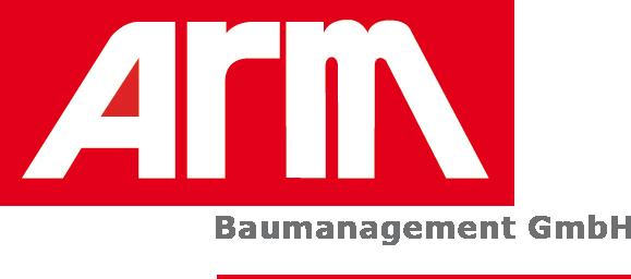 Adrian Arm Generalunternehmung Logo